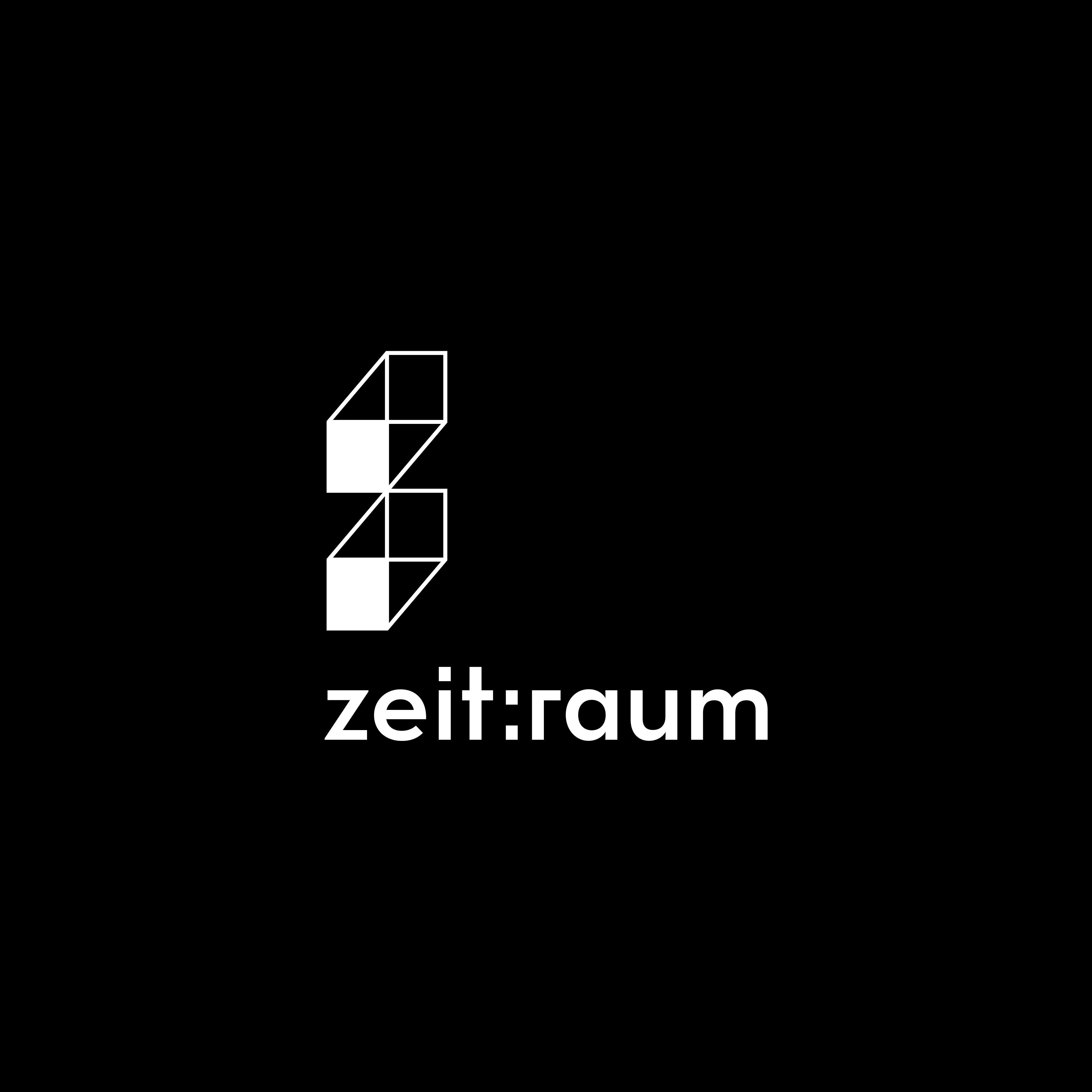 zeitraum_logo