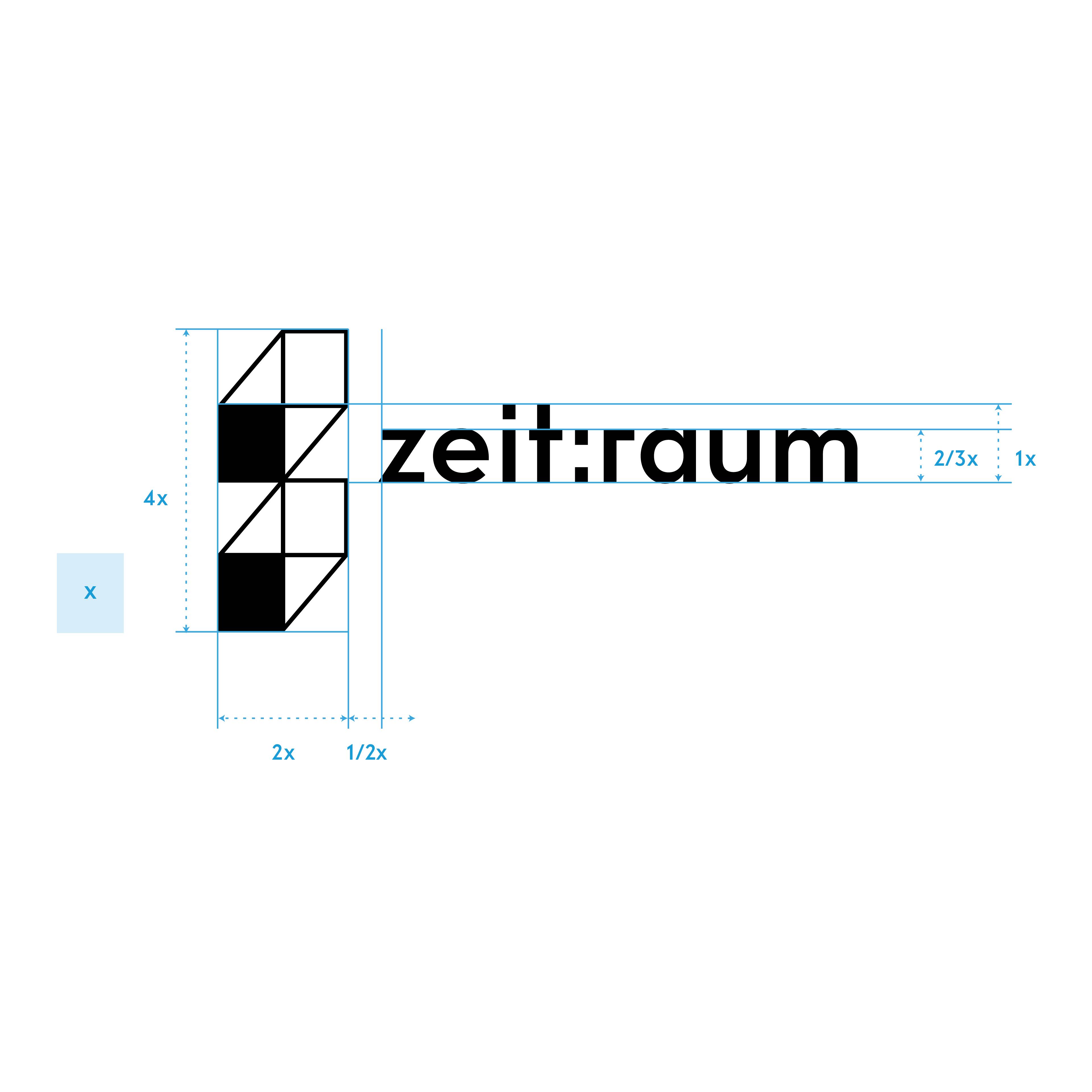 zeitraum_logo_messurement_02