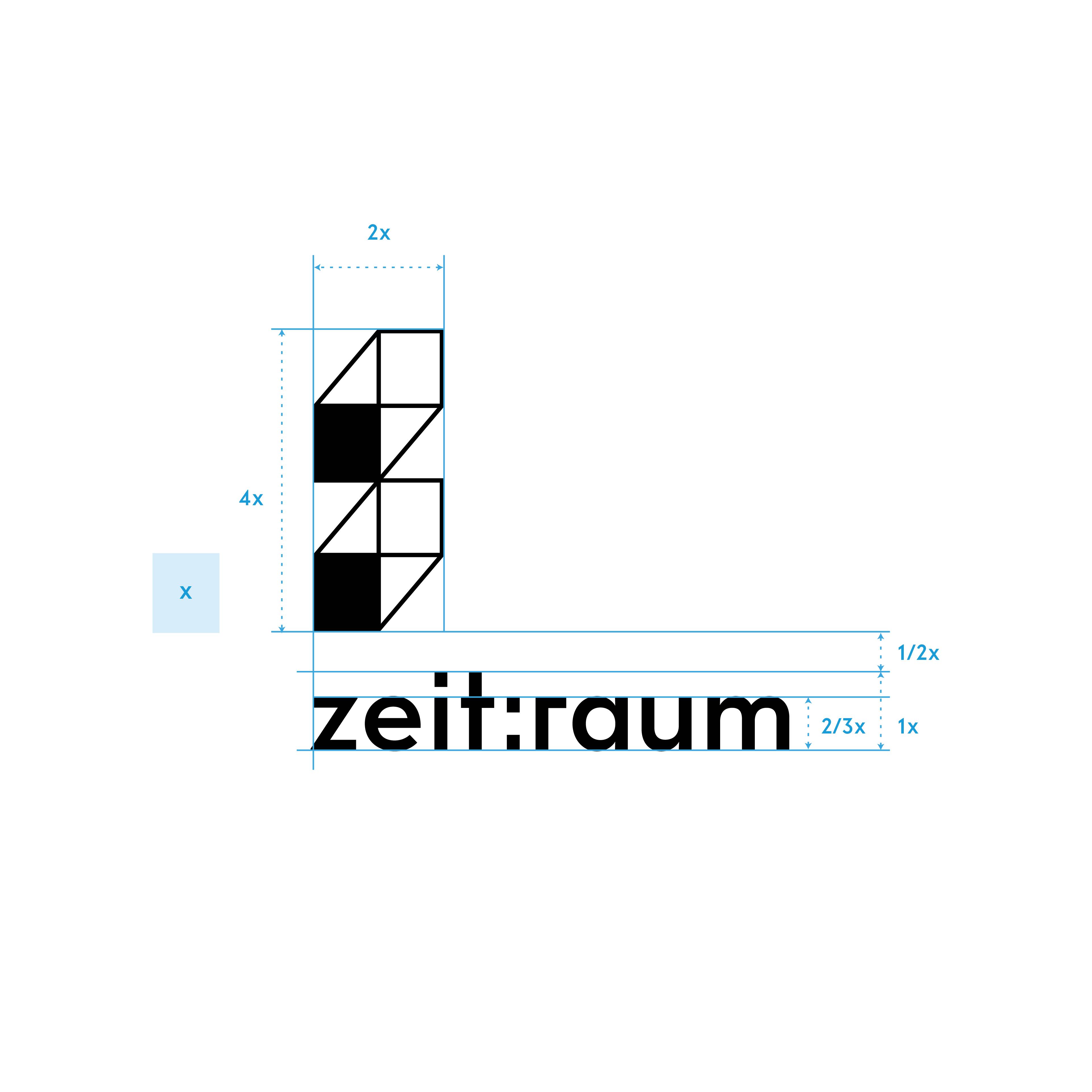 zeitraum_logo_messurement_03