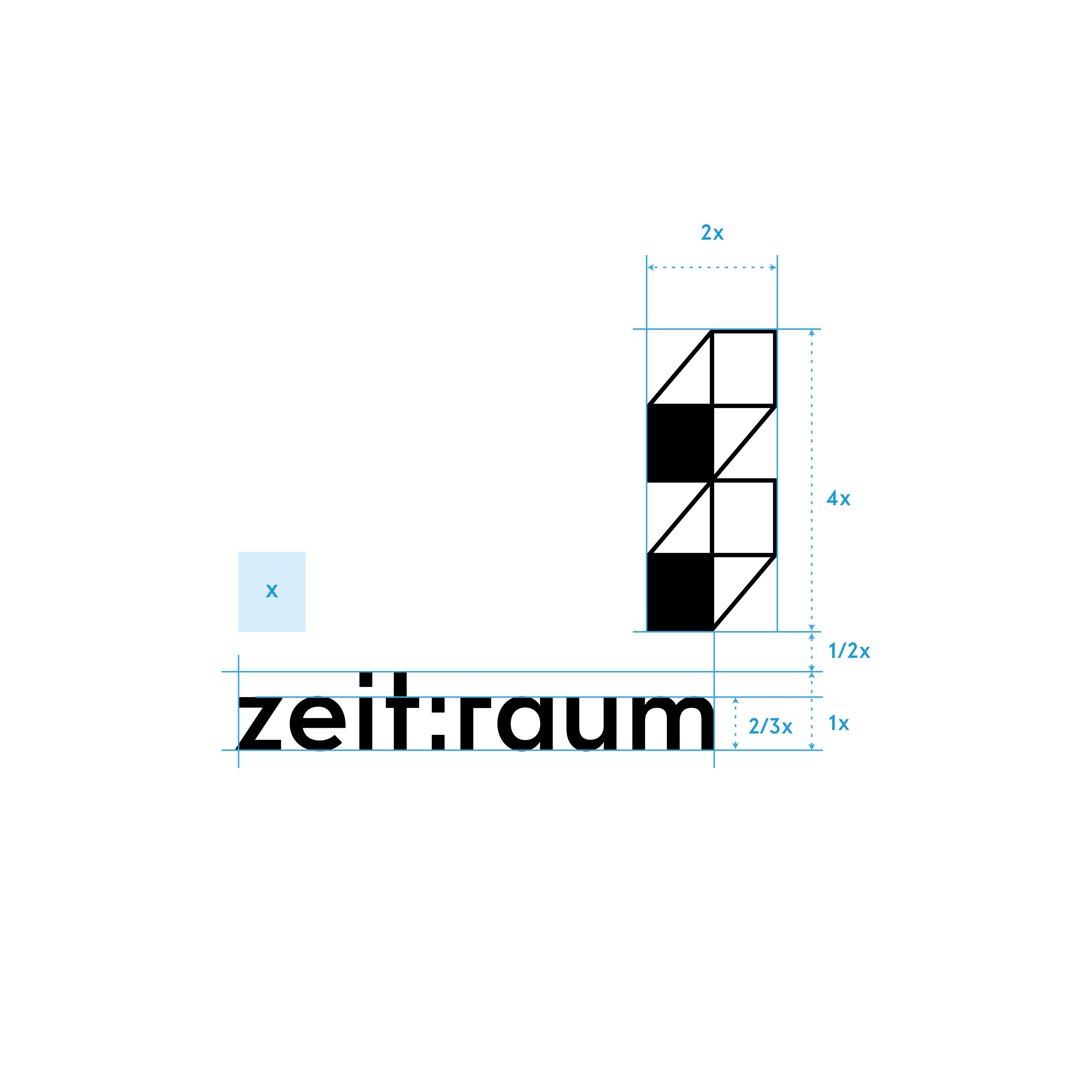 zeitraum_logo_messurement_04