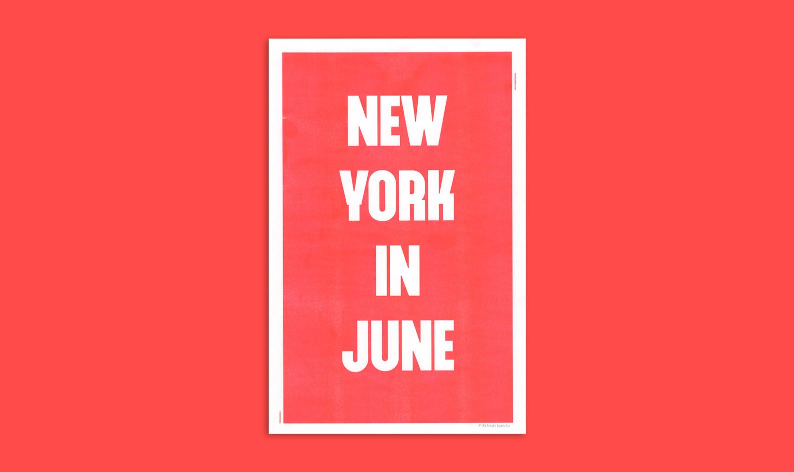 whatwelove_NYC_02
