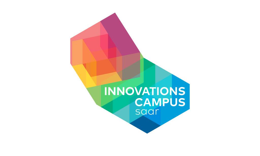 01_ICS_Logo