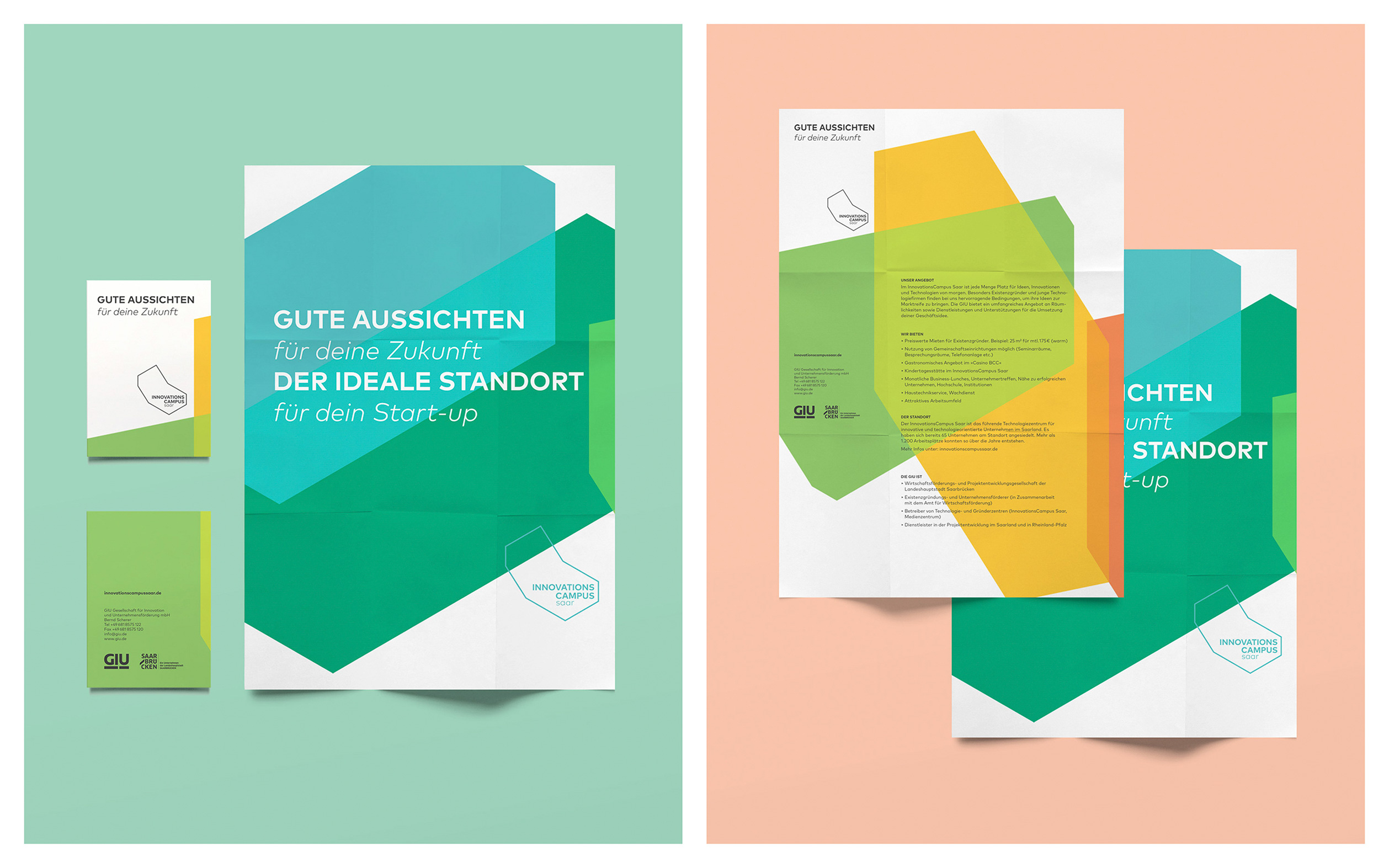 ICS_Brochure_k