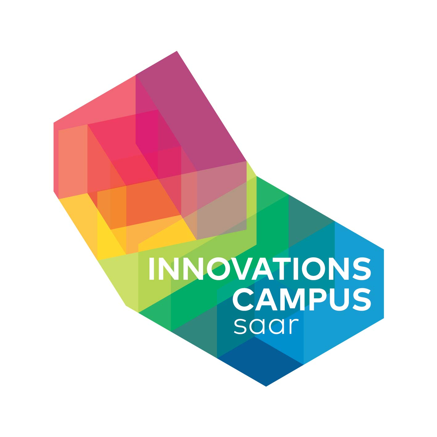 InnovationsCampus saar