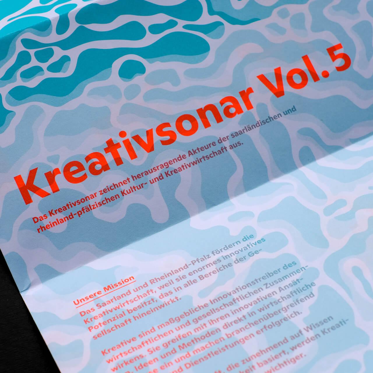 Kreativsonar_2020_03